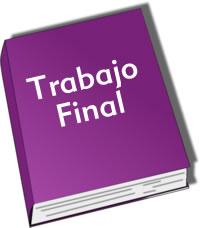 trab final